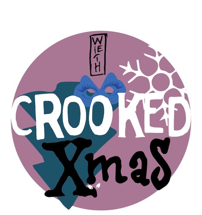 crookedchristmas.jpg