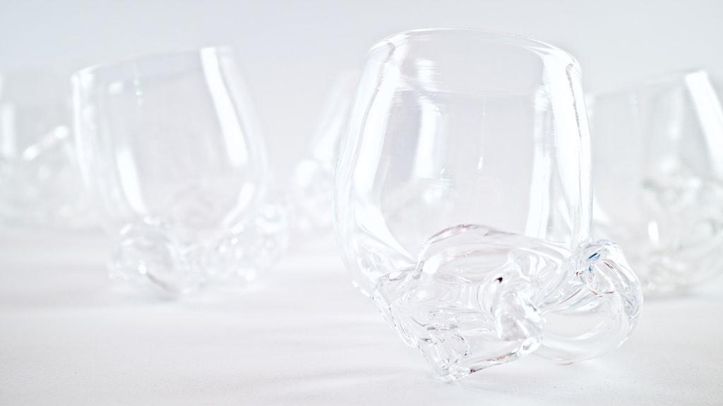 whisky17 2.jpg