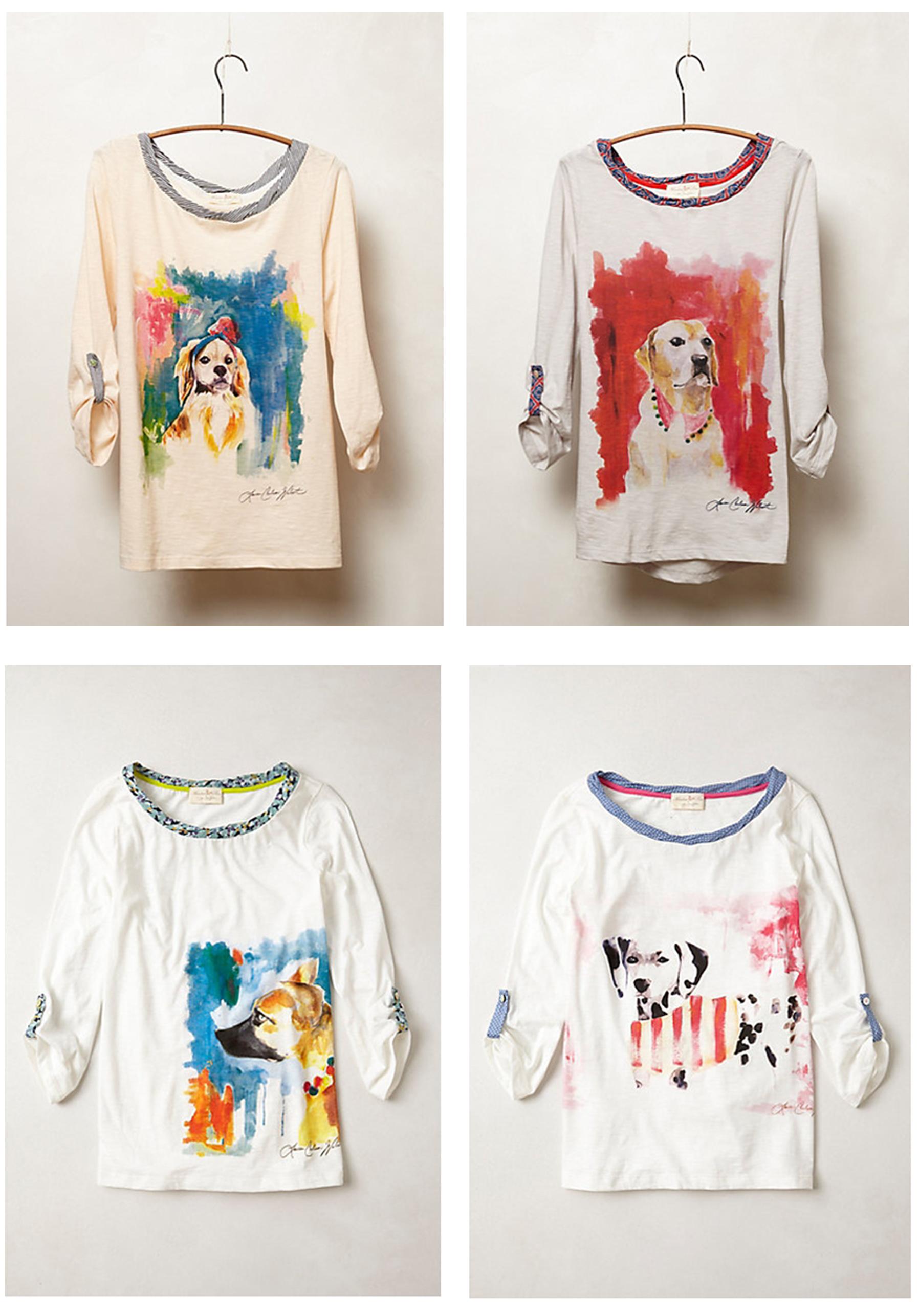 LCW tshirts.jpg