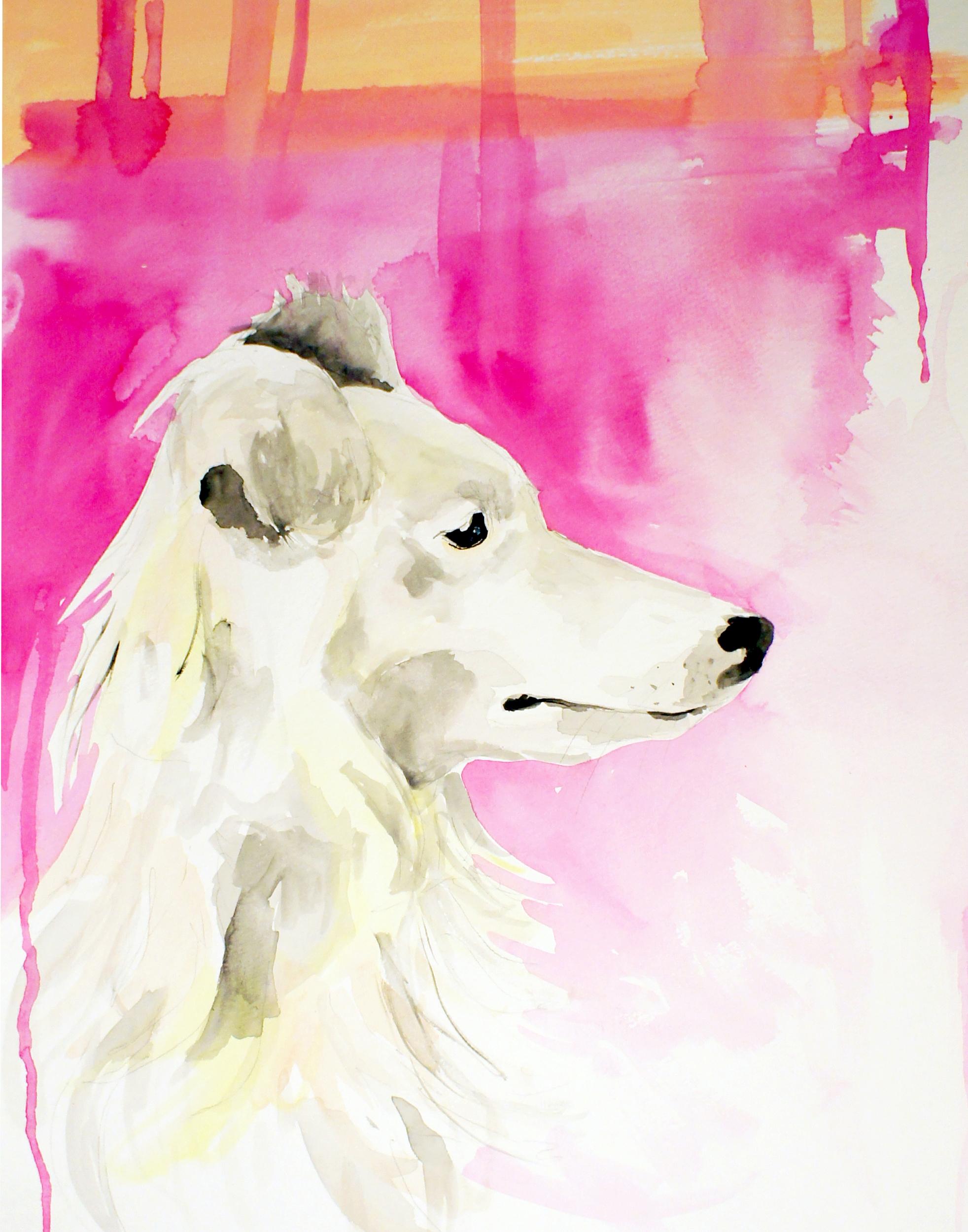 11x14+blondie+dog+high+res.jpg