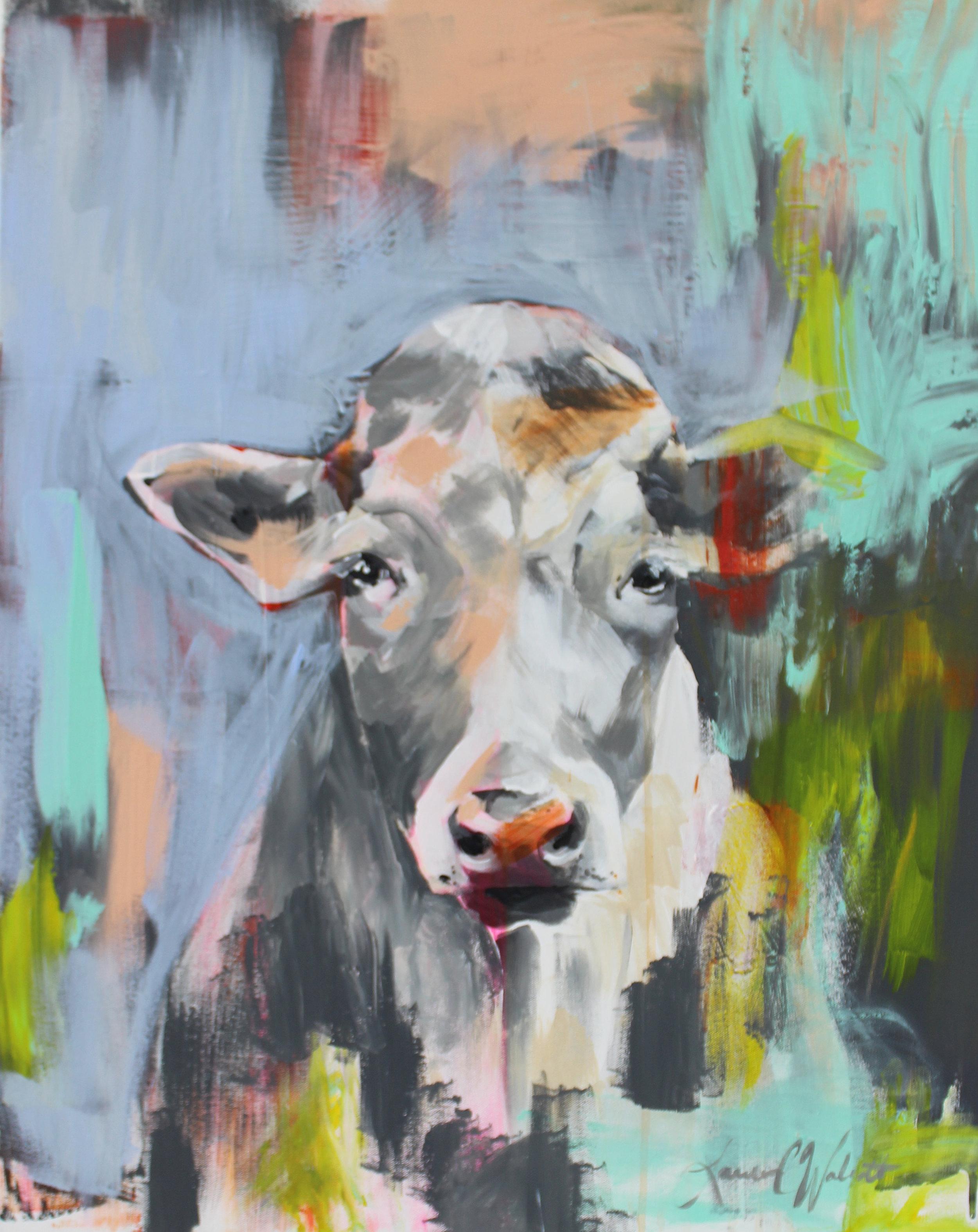 cow low.jpg