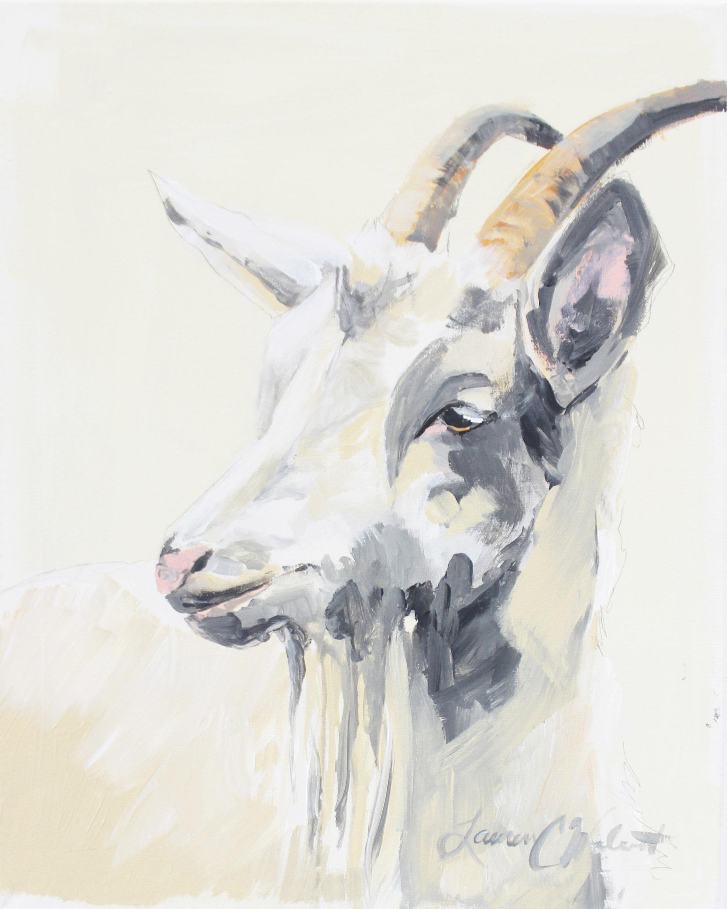goat low .jpg