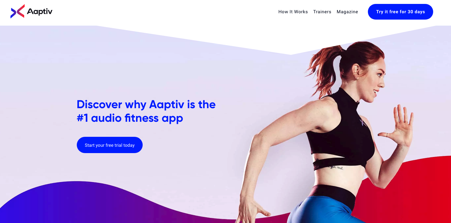 Aaptiv_-_Workout_App__Fitness_Classes___Training_Programs.png