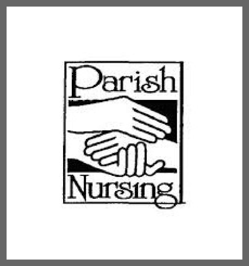 parish_nurse.jpeg