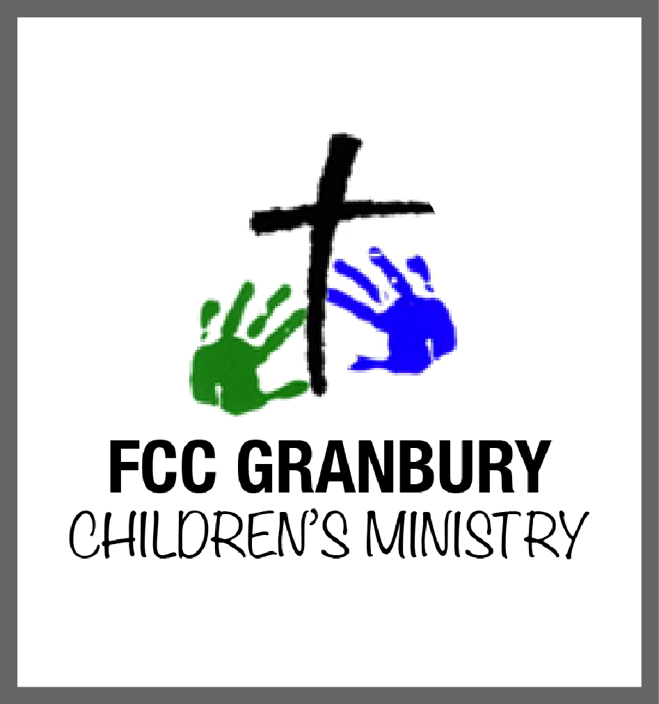 Childrens-Ministry-square.png