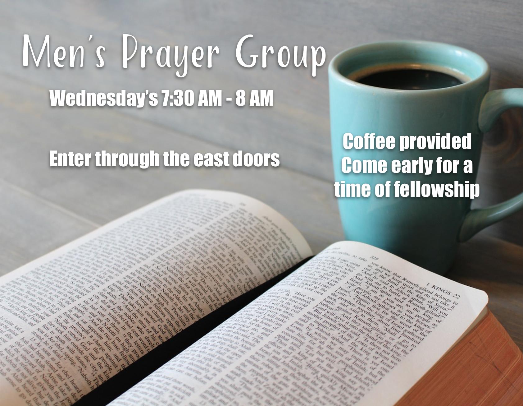 mens prayer group.png