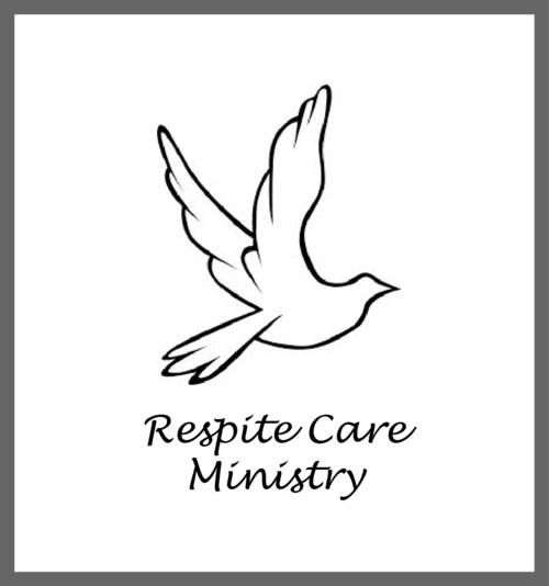 Respite_Care_Square.png