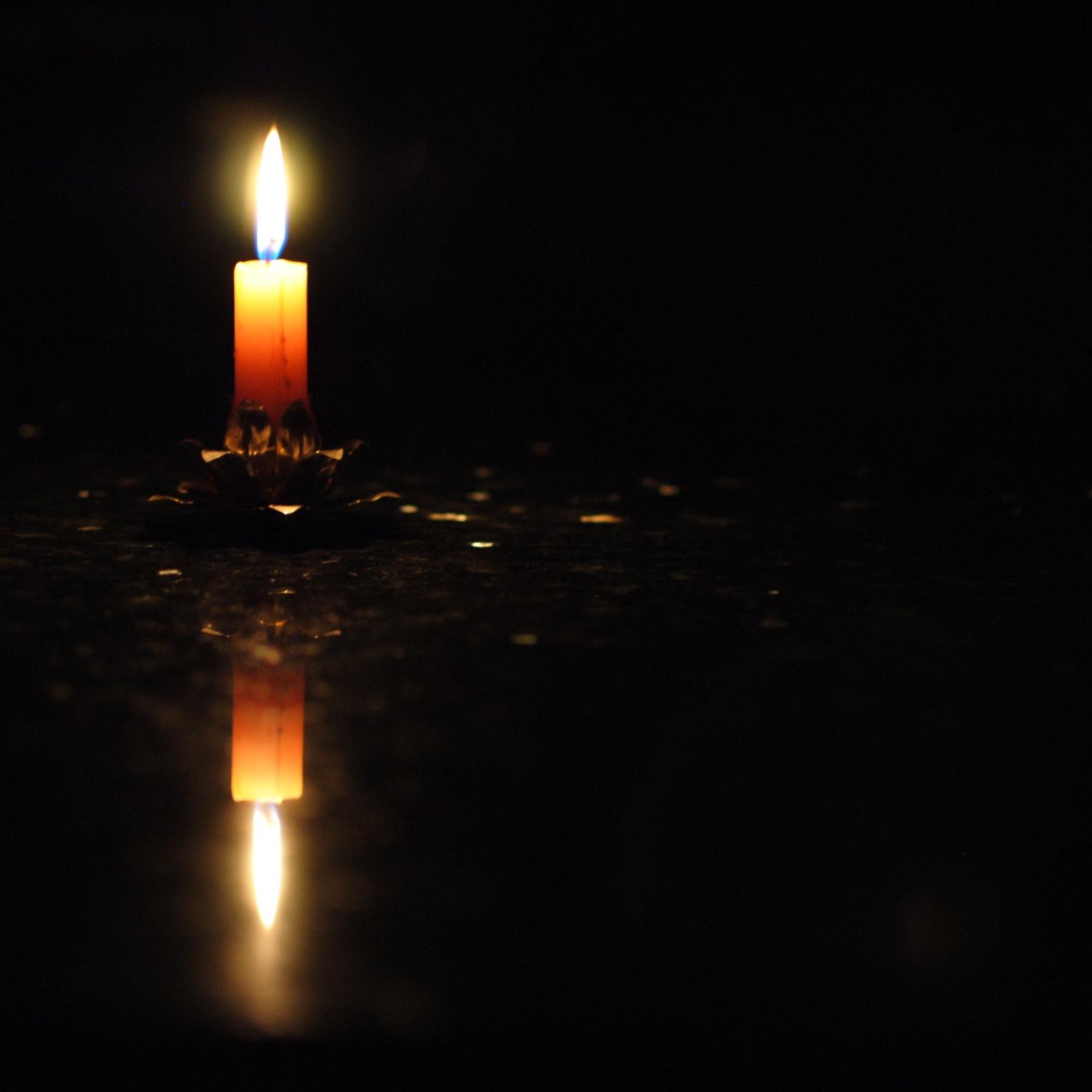 Spiritual Practices -