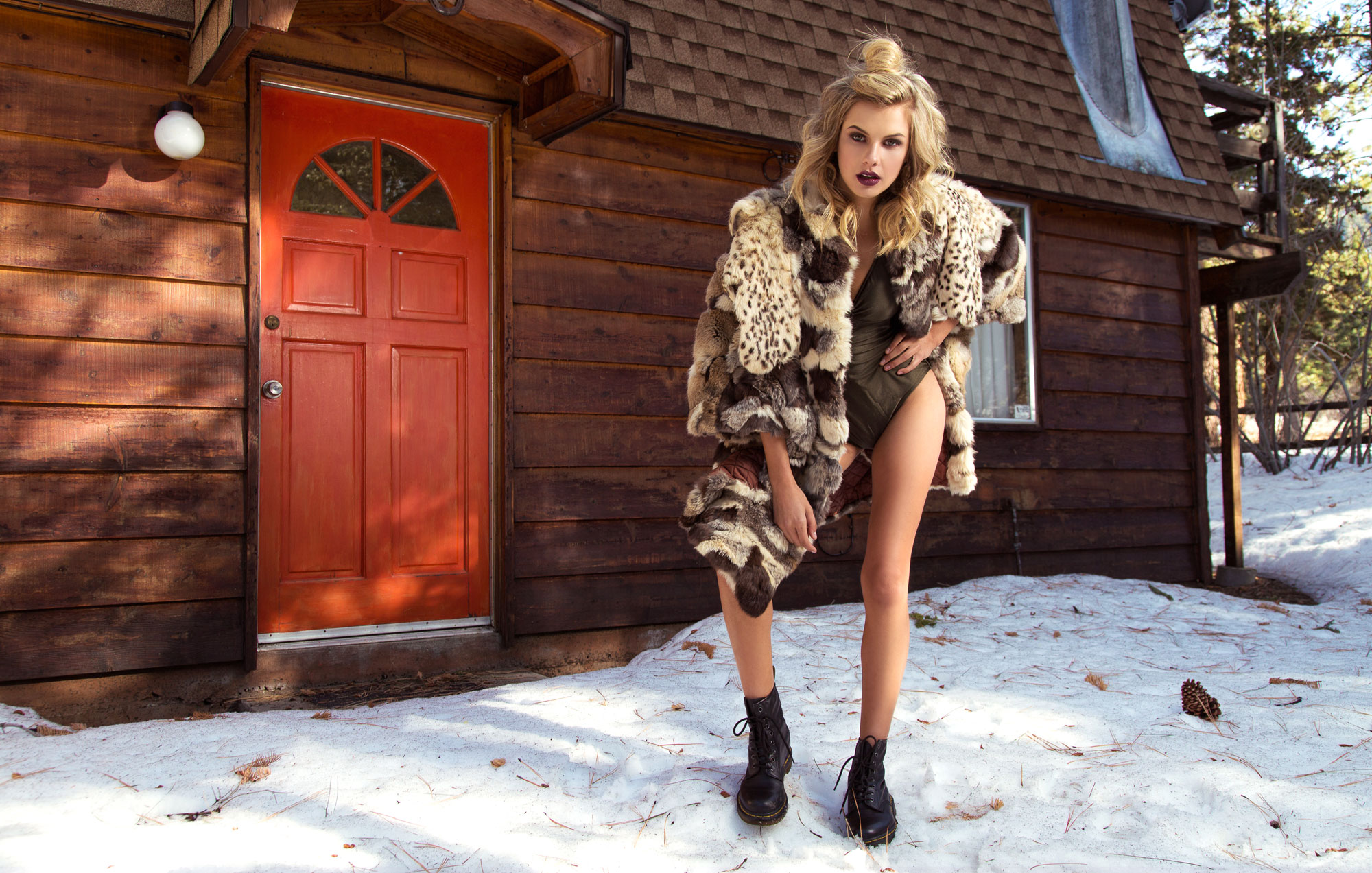 Web-Fashion-Snow5.jpg