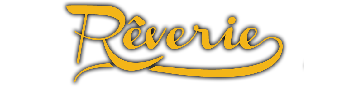 reverie-brand-big.png