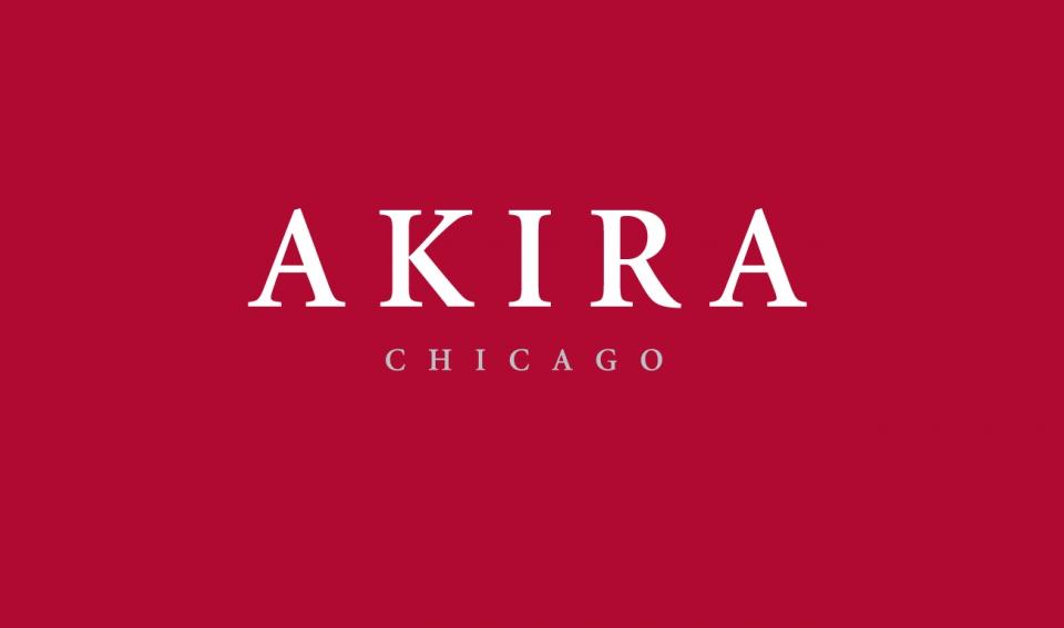 Logos_Akira3-960x567.jpg