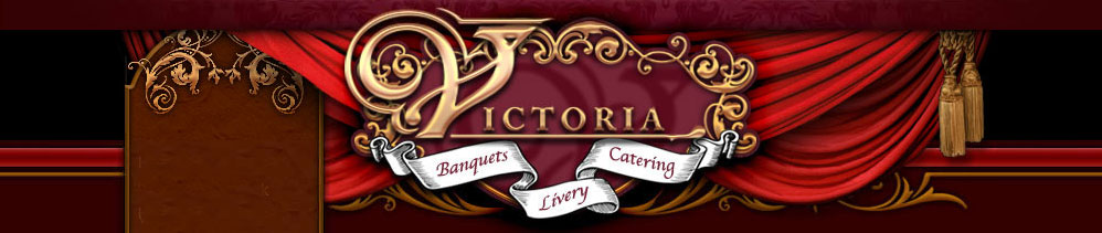 victoria_banquets.jpg
