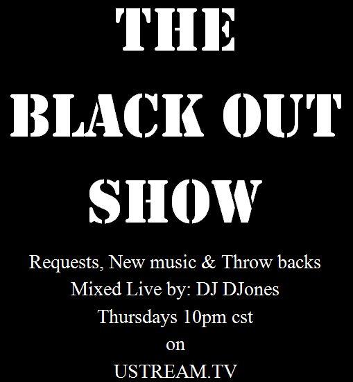 Blackoutpromocorrected.JPG