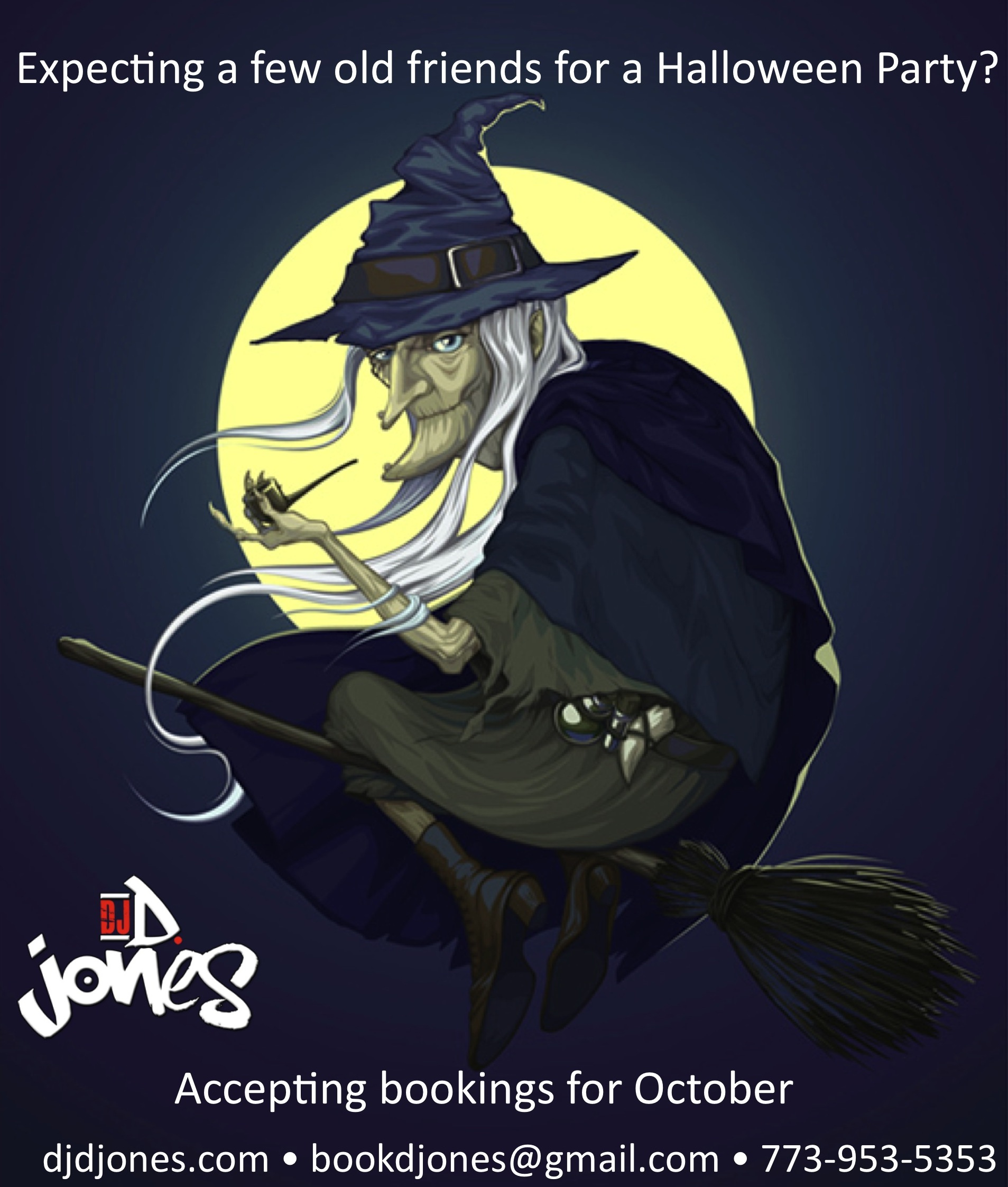 Halloween Promo 1.jpg