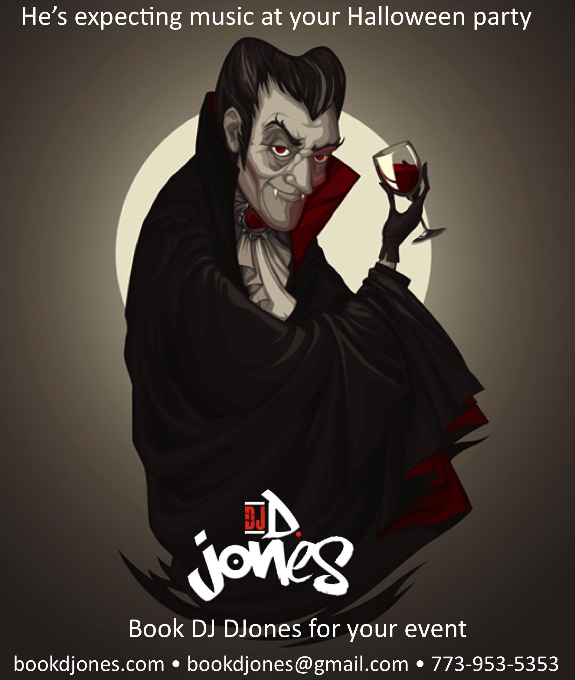 Halloween Promo 4.jpg