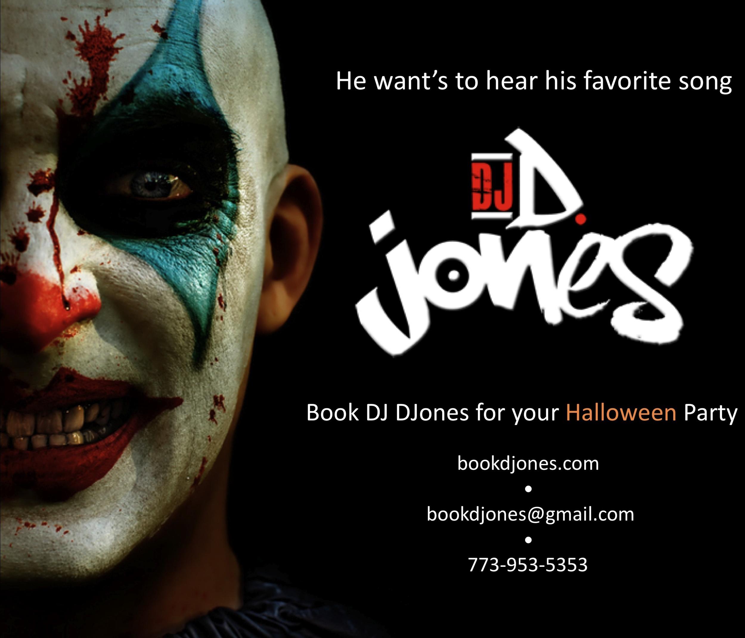 Halloween Promo 5.jpg