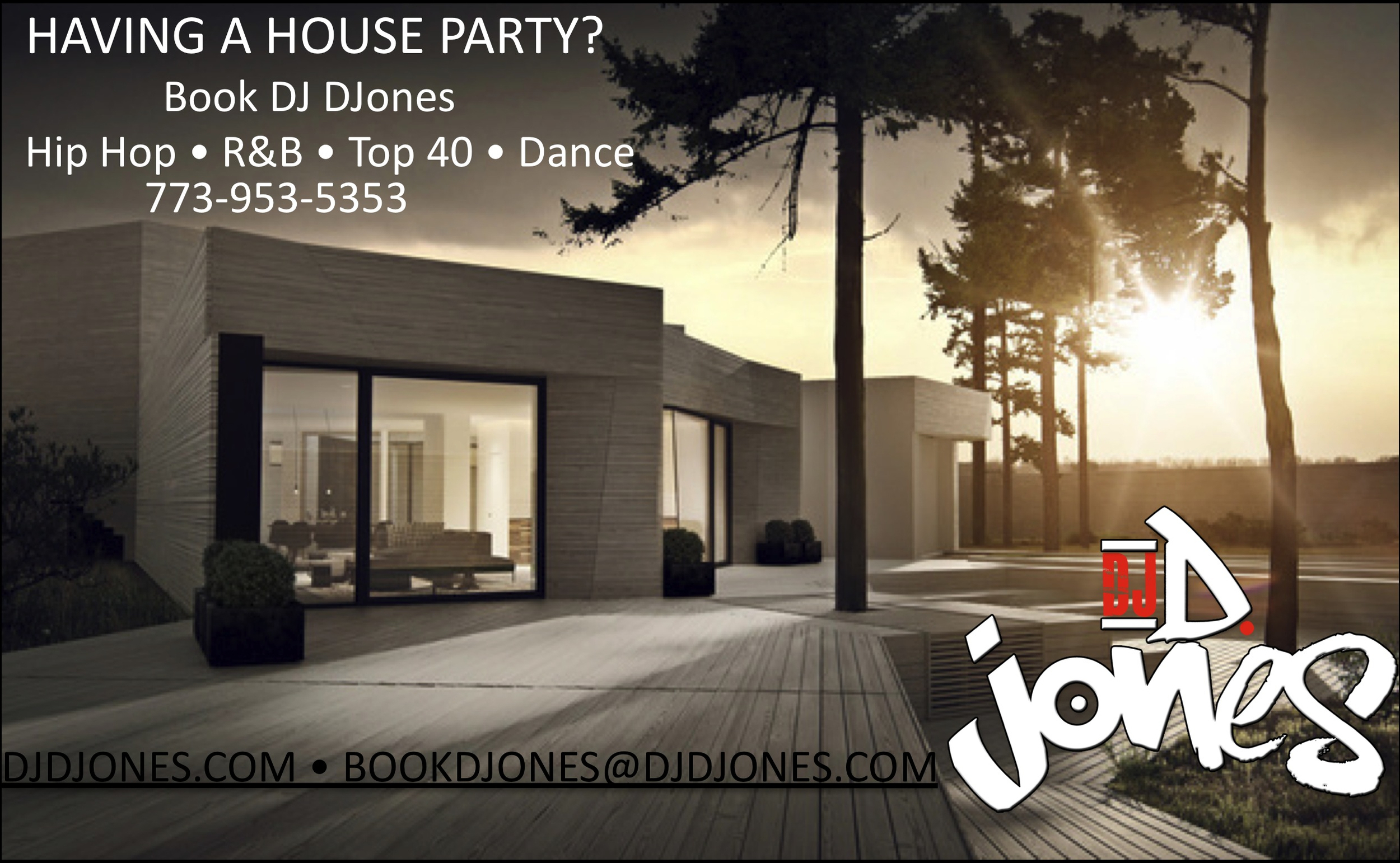 House Party 2.jpg