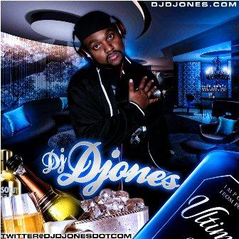Jones n bottles .jpg