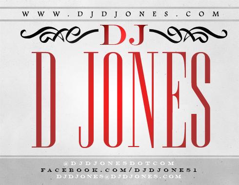 Jones_Promo4.jpg