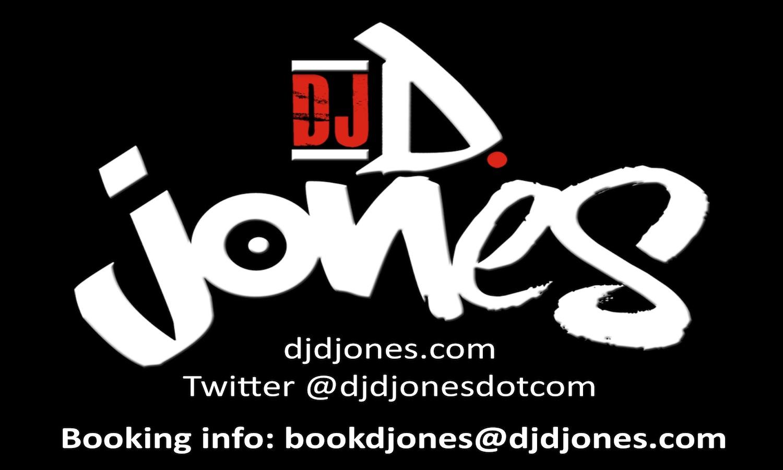 Jones Black.jpg