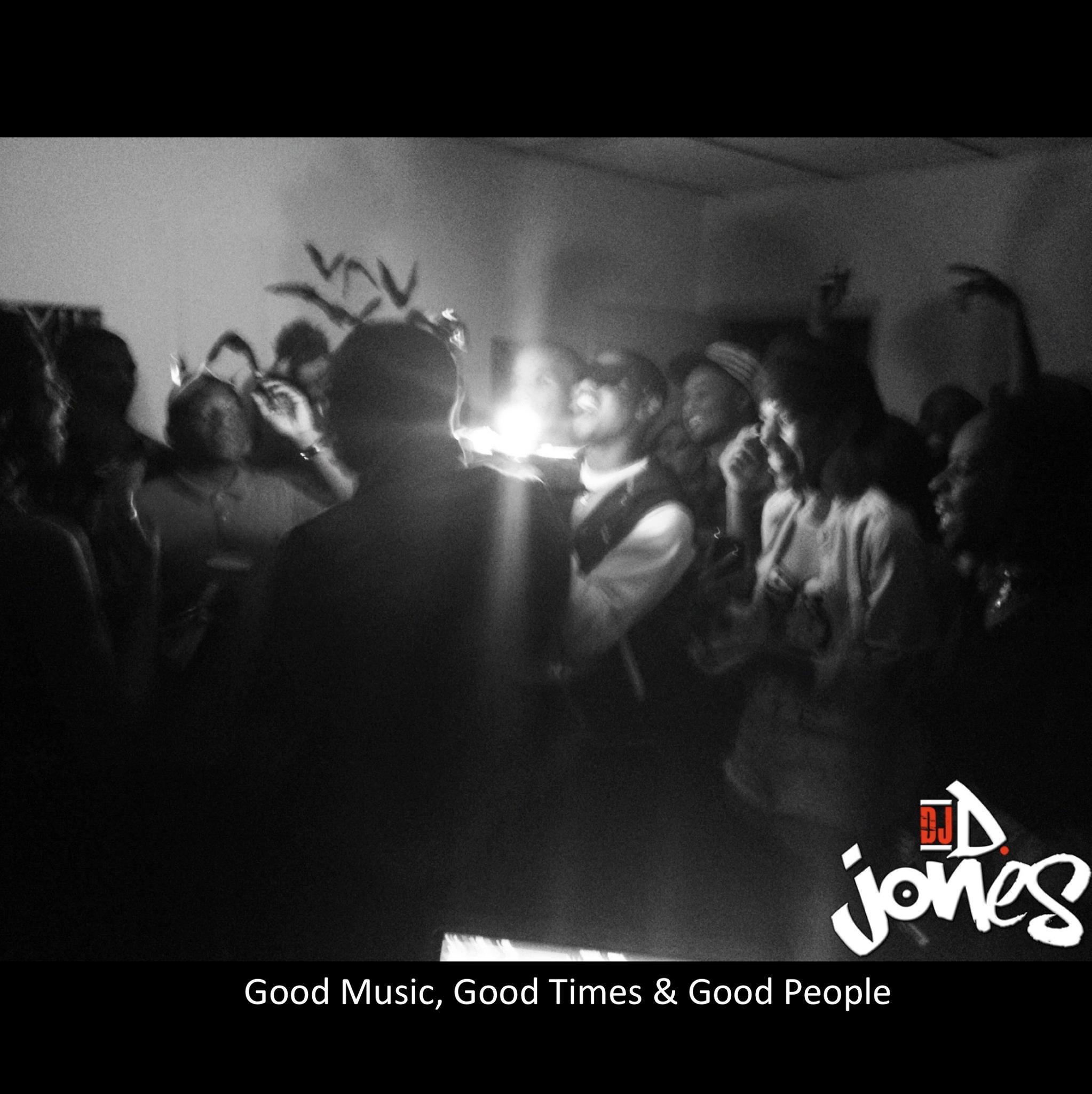 Larke Party Promo.jpg