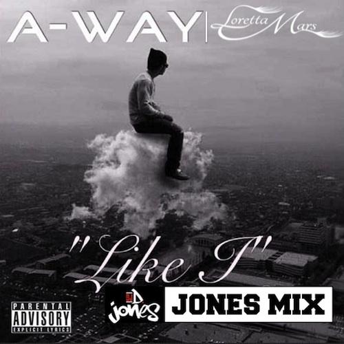 Like I Remix Cover.jpg
