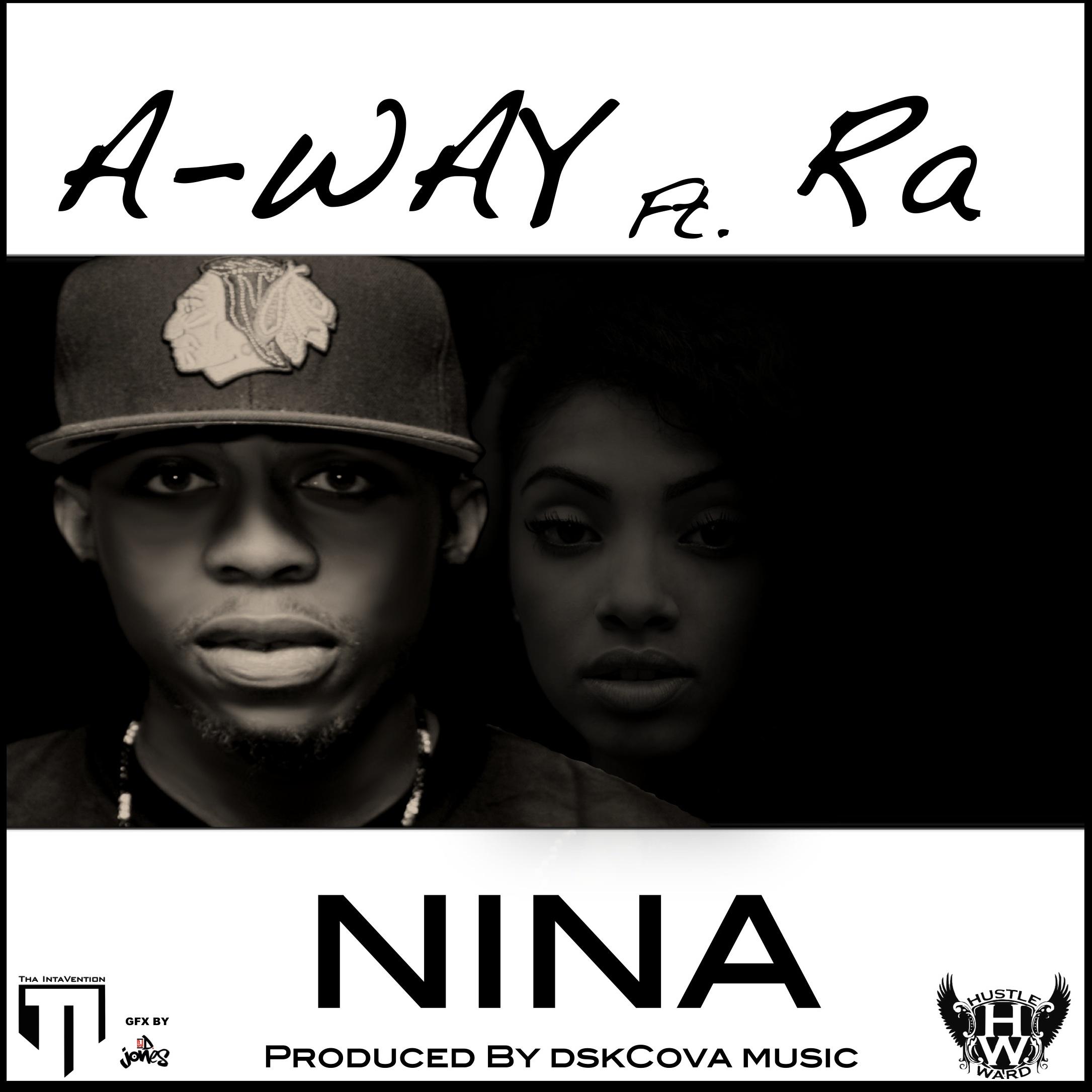Final Nina Cover Version 1.jpg