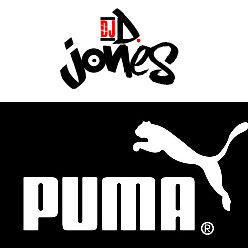 DJ D. Jones Puma announcement Promo 2.jpg