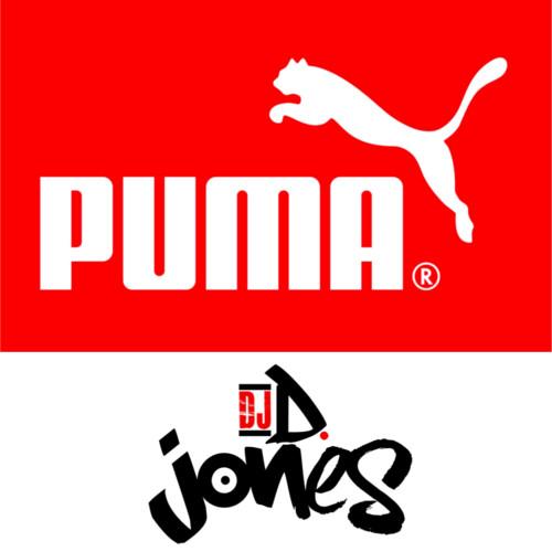 DJ D. Jones Puma announcement Promo .jpg