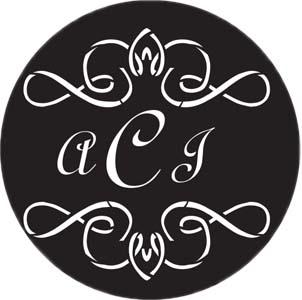 Cathedral Italic.jpg