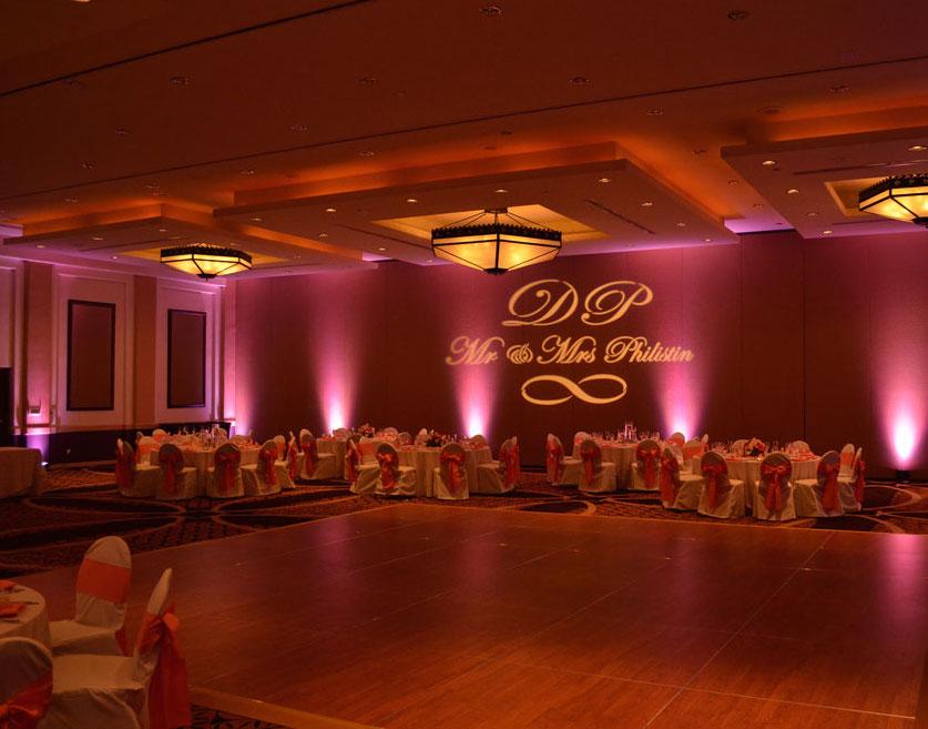 firesky-scottsdale-wedding-pink-lighting-monogram-gobo-040513-karma4me-com-5.jpg