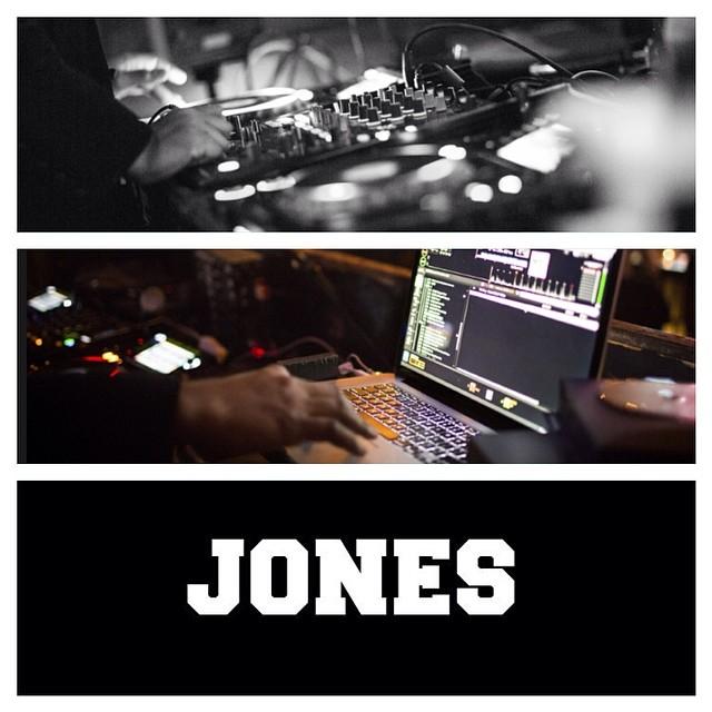 DJ D JONES CHICAGO PRIVATE EVENT WEDDING DJ CORPORATE 3.jpg