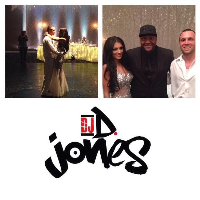 DJ D JONES CHICAGO PRIVATE EVENT WEDDING DJ CORPORATE 4.jpg