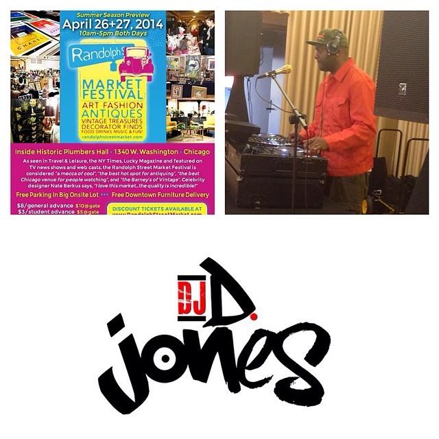 DJ D JONES CHICAGO PRIVATE EVENT WEDDING DJ CORPORATE 7.jpg