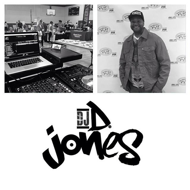 DJ D JONES CHICAGO PRIVATE EVENT WEDDING DJ CORPORATE 8.jpg