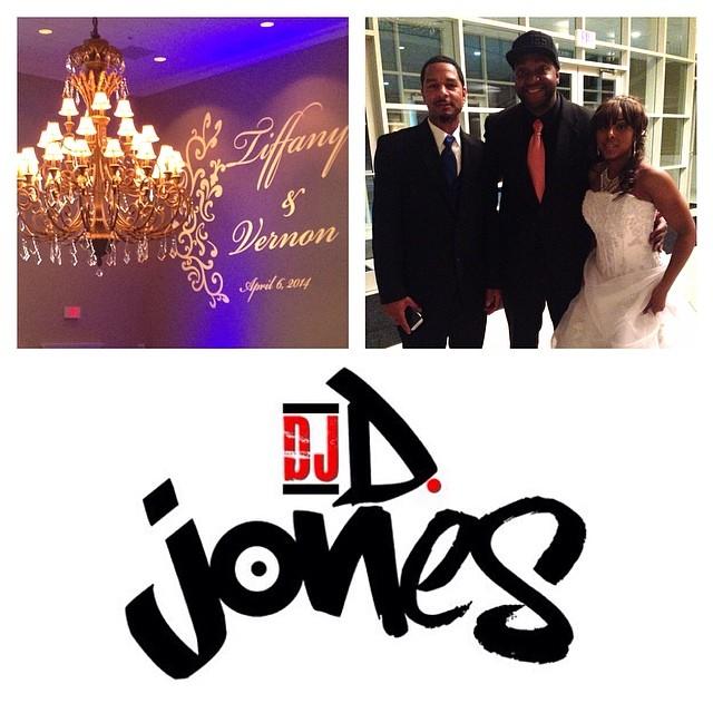 DJ D JONES CHICAGO PRIVATE EVENT WEDDING DJ CORPORATE 9.jpg