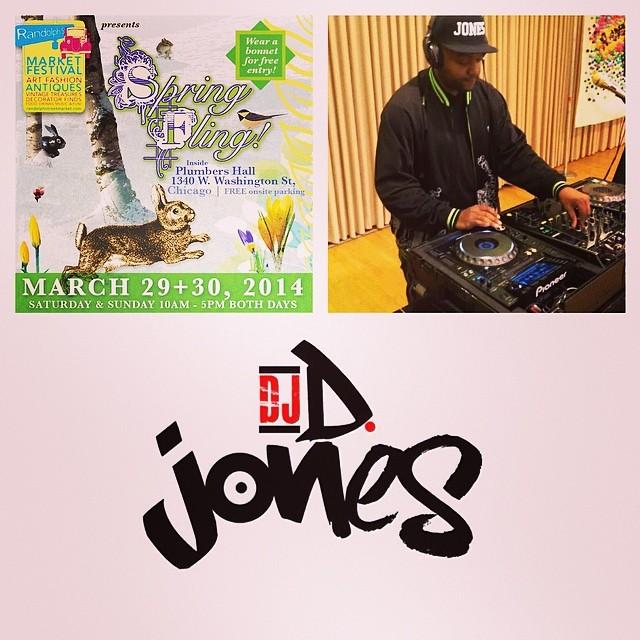 DJ D JONES CHICAGO PRIVATE EVENT WEDDING DJ CORPORATE 12.jpg