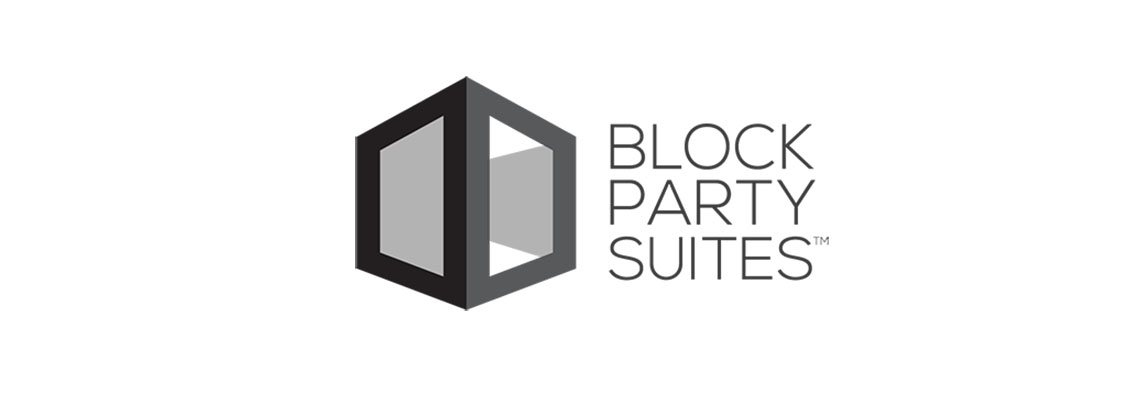 Block-Party.jpg