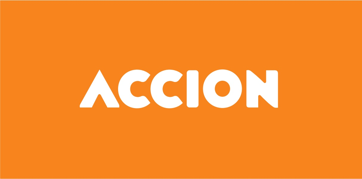 Accion negative space logo.jpg