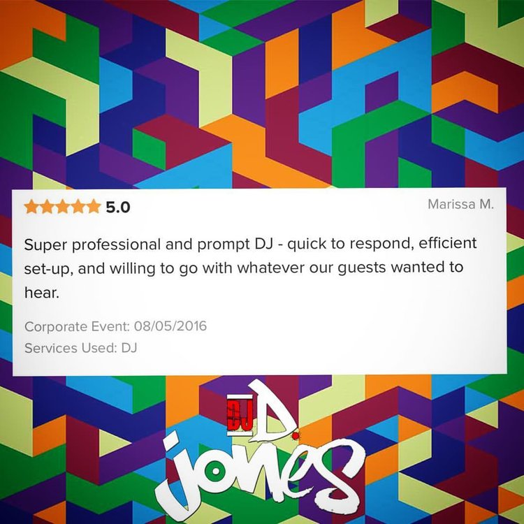 DJ+D+JONES+CHICAGO+WEDDING+DJ+003.jpg