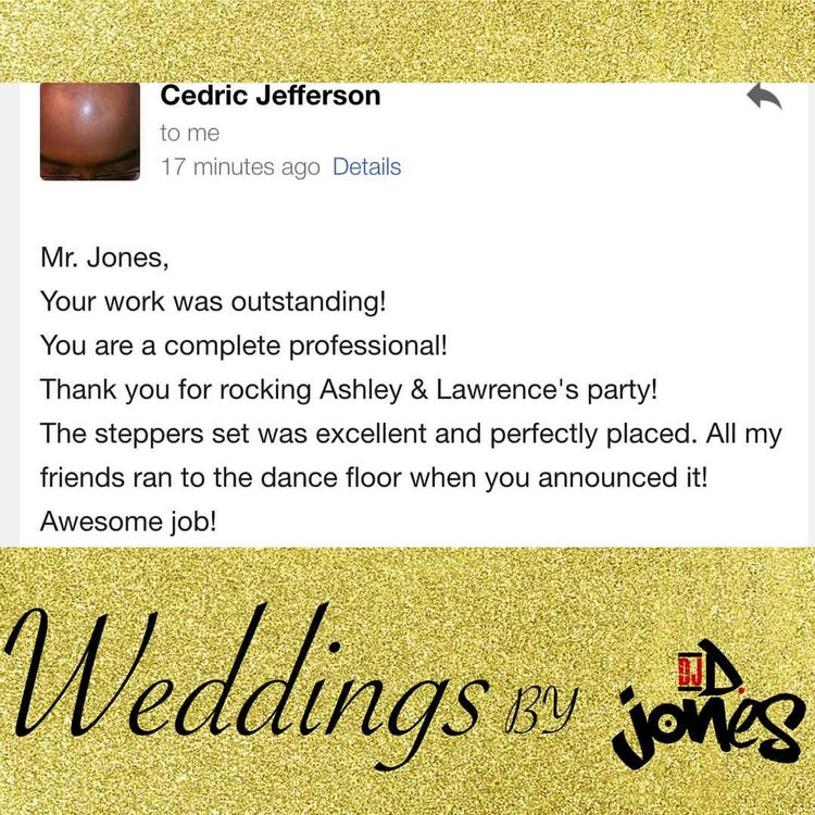 DJ+D+JONES+CHICAGO+WEDDING+DJ+001.jpg