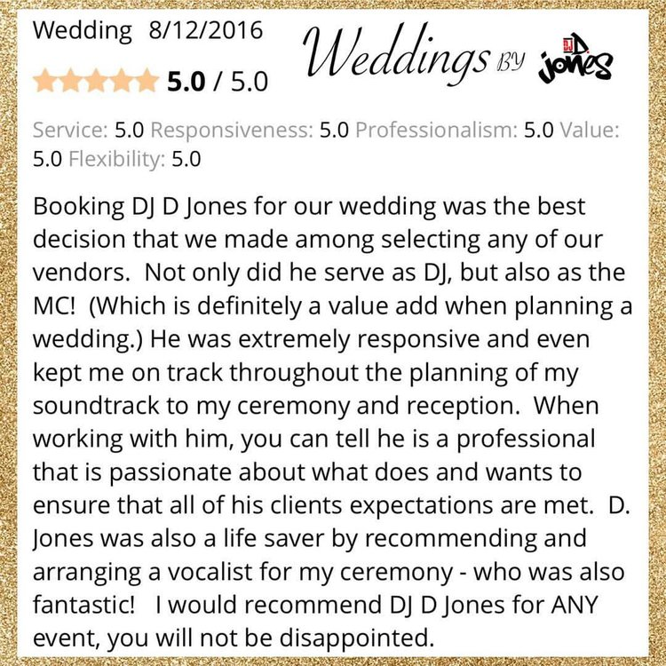 Weddings+By+DJ+D+Jones+2017+Reviews+Chicago+destination.jpg