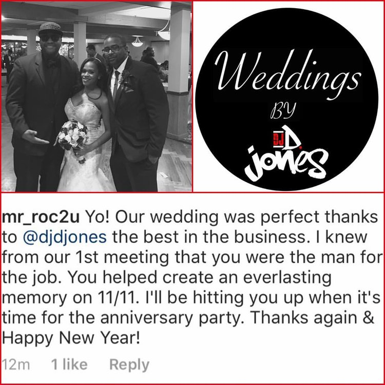 Weddings+By+DJ+D+Jones+Black+african+american+2017+best.jpg