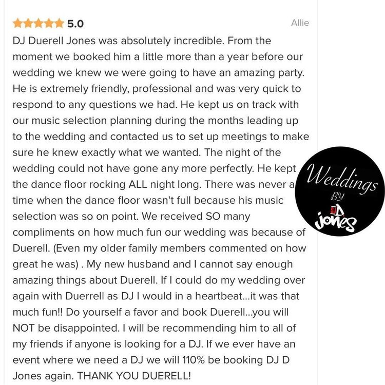 Weddings+By+DJ+D+Jones+luxury+bolingbrook+golf+club+best+5+star+review+northwestern+hospital+RN.jpg
