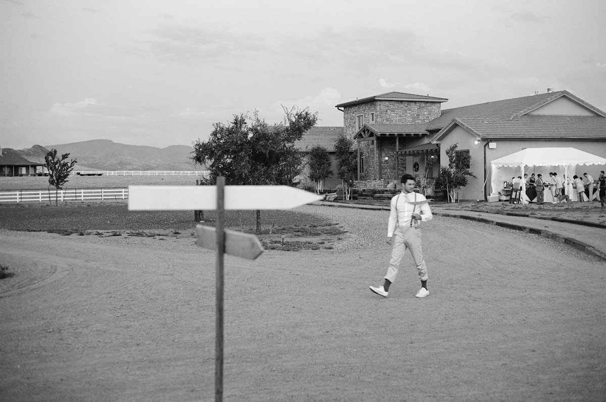 Candace&DJ_B&W46.jpg