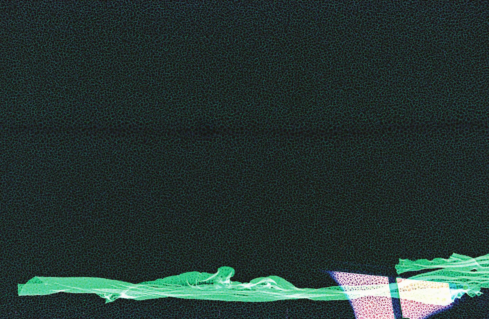 36651X1-R01-028.jpg