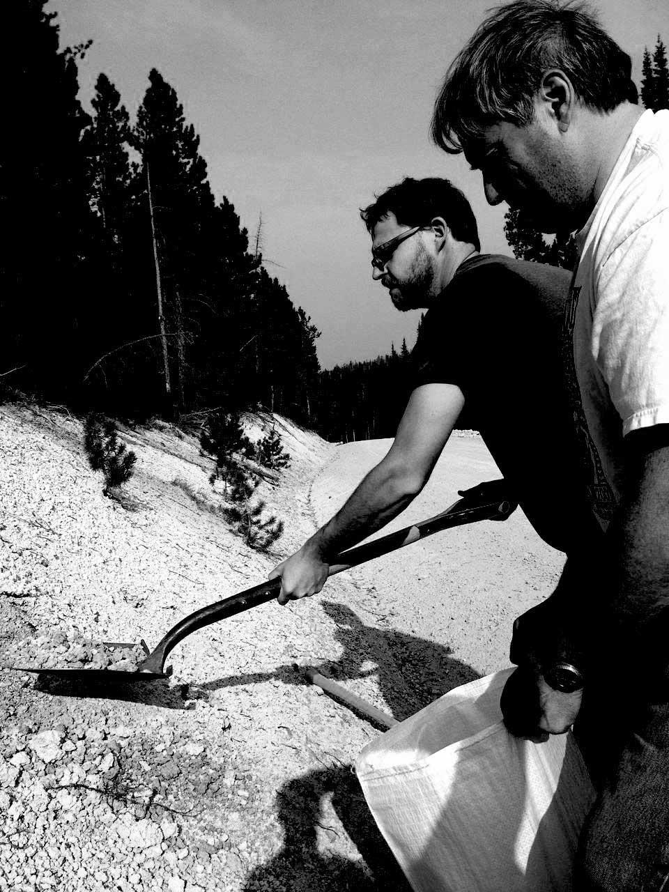 digging_08.jpg