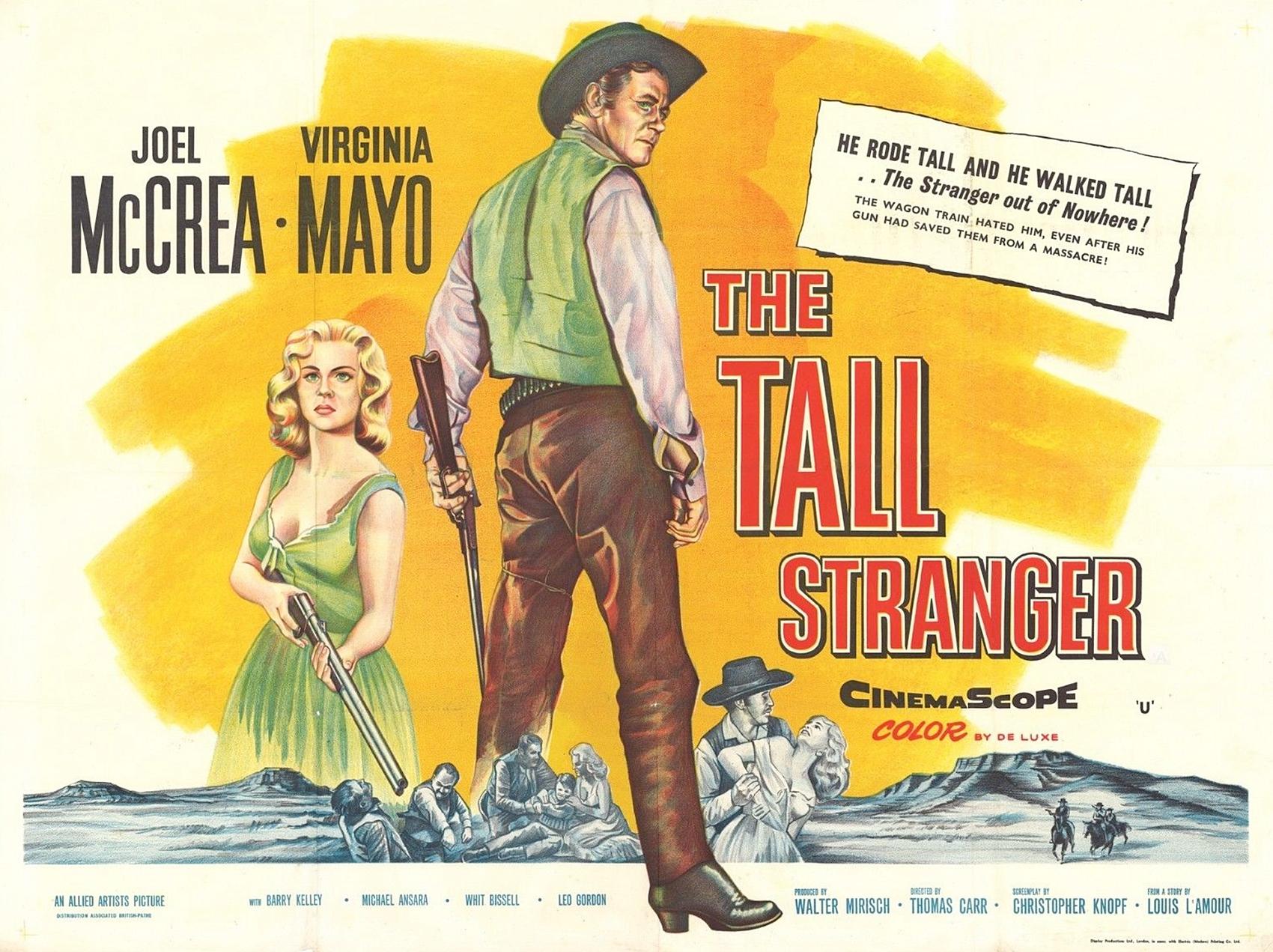 the-tall-stranger_5deb172e.jpg