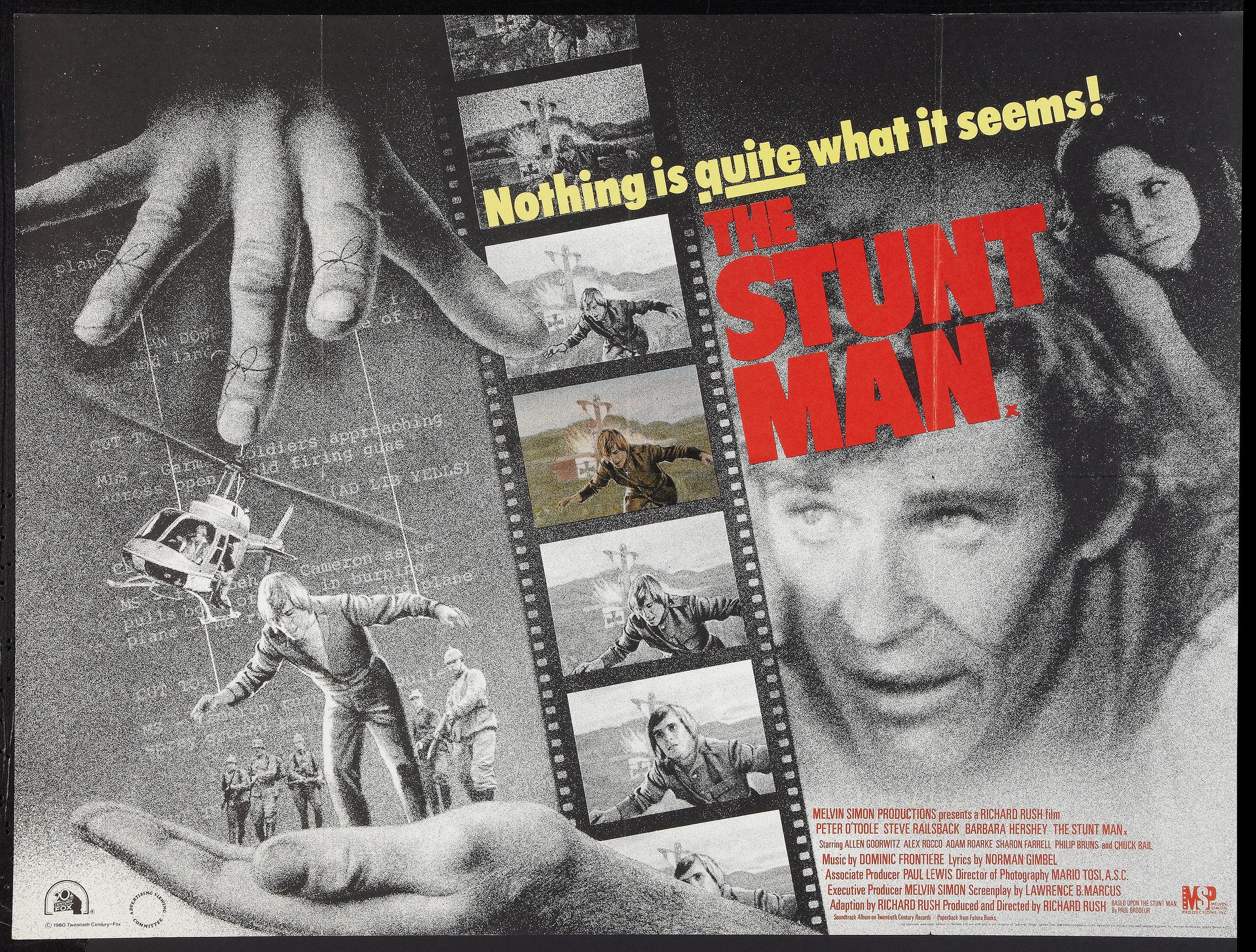 the-stunt-man_f09e07f9.jpg