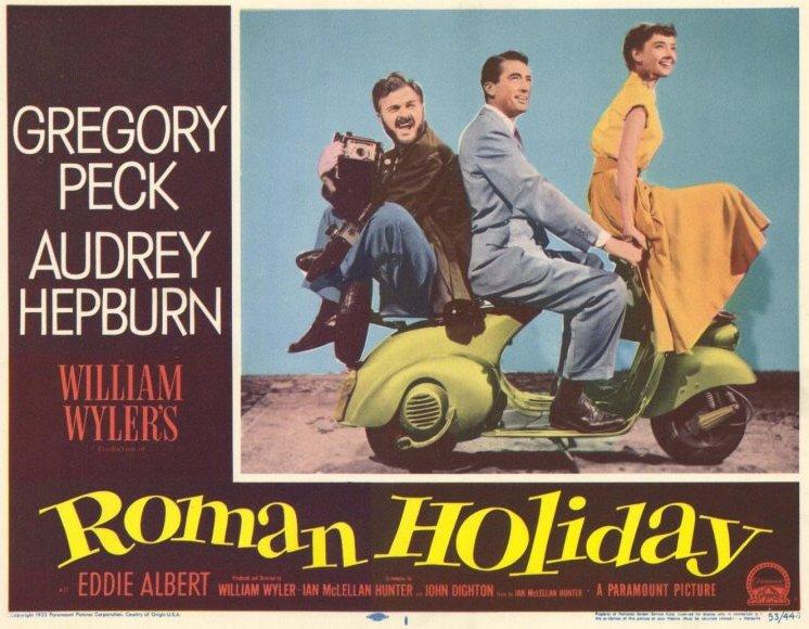Roman-Holiday_poster_goldposter_com_29.jpg
